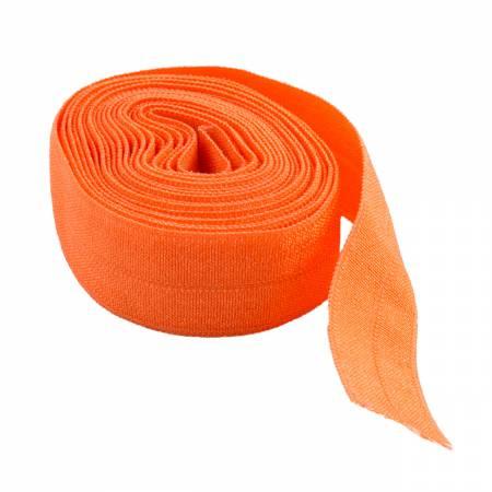 FOE_Orange