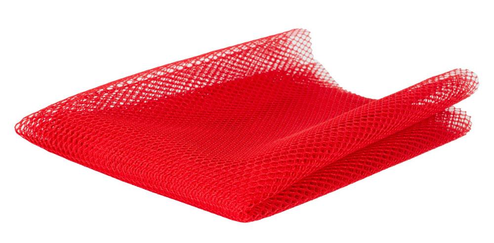 Polyester-Mesh-Fabric-Annie-Unrein-Atomic-Red-1
