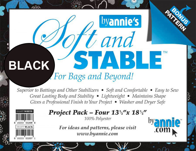 Soft-and-Stable-Project-Pack-of-Four-Black