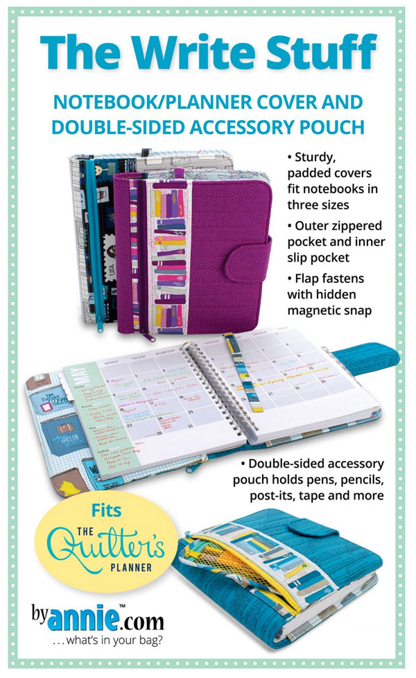 The-Write-Stuff-sewing-pattern-Annie-Unrein-front