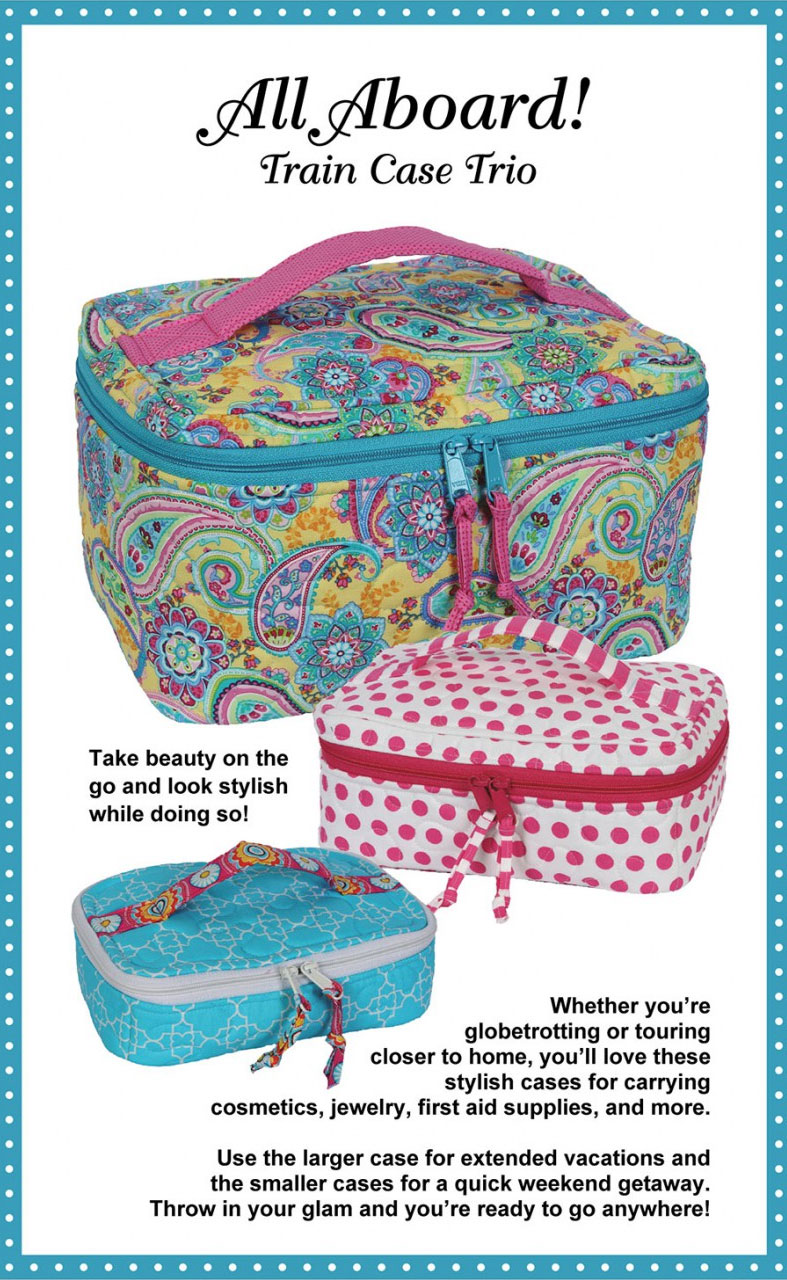 all-aboard-sewing-pattern-Annie-Unrein-front