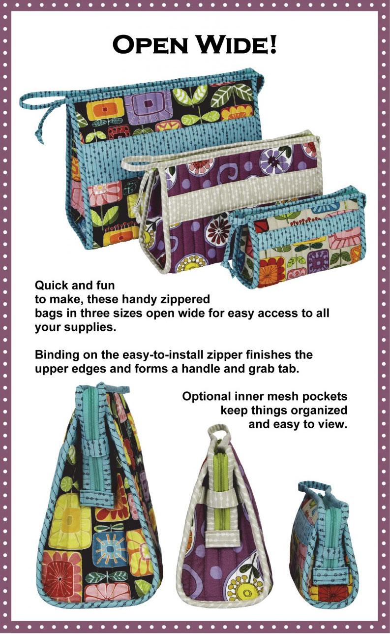 open-wide-sewing-pattern-Annie-Unrein-front