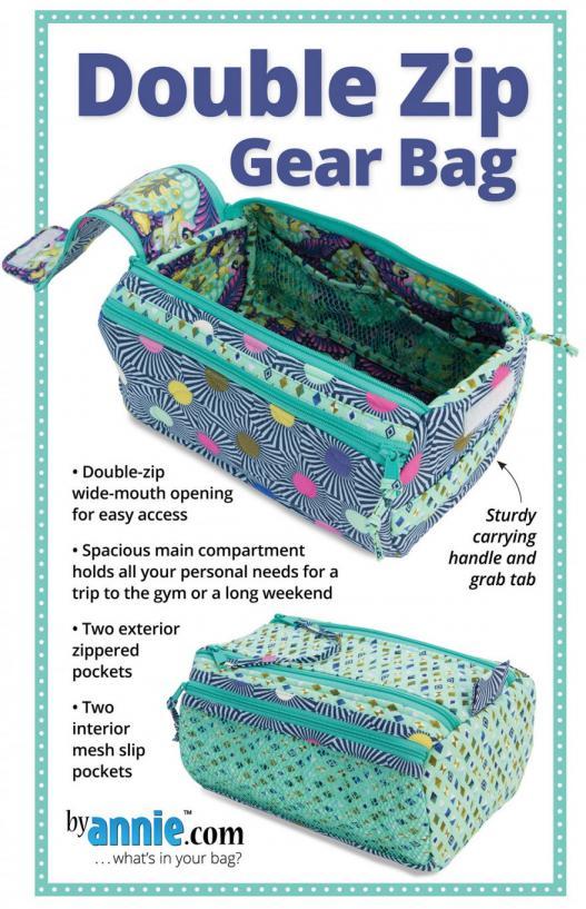 Double-Zip-Gear-Bag-sewing-pattern-Annie-Unrein-front