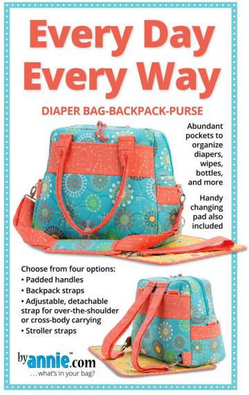 Every-Day-Every-Way-sewing-pattern-Annie-Unrein-front