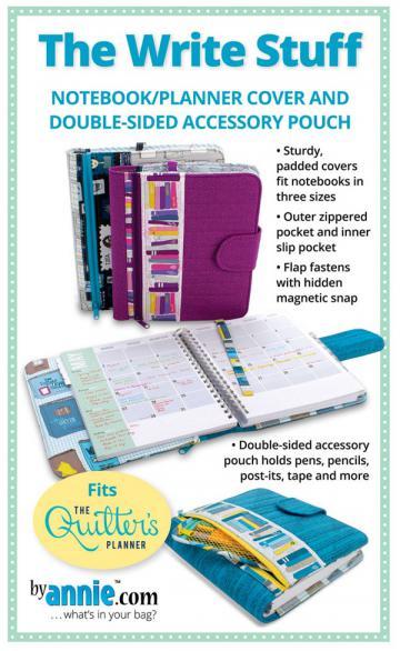 The-Write-Stuff-sewing-pattern-Annie-Unrein-front