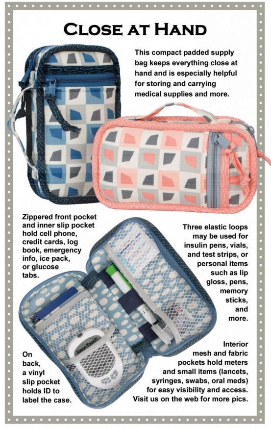 close-at-hand-sewing-pattern-Annie-Unrein-front