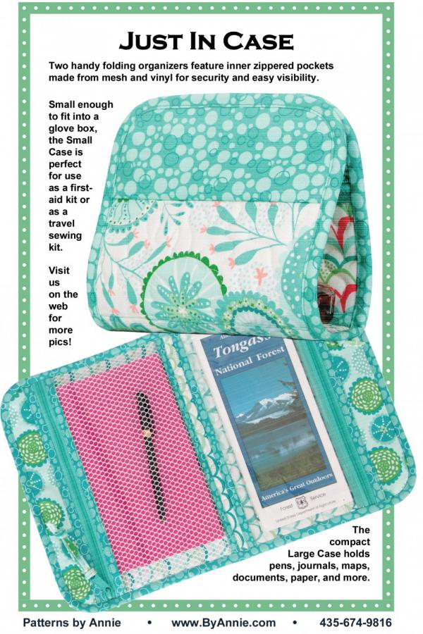 just-in-case-sewing-pattern-Annie-Unrein-front
