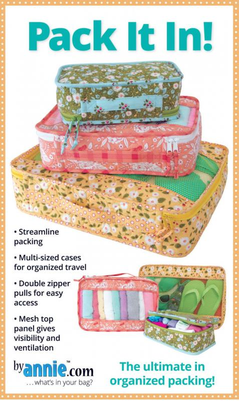 pack-it-in-sewing-pattern-Annie-Unrein-front