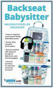Backseat-Babysitter-sewing-pattern-Annie-Unrein-front