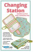 Changing-Station-sewing-pattern-Annie-Unrein-front