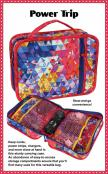 Power-trip-sewing-pattern-Annie-Unrein-front