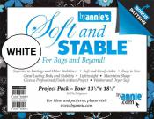 Soft-and-Stable-Project-Pack-of-Four-White
