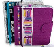 The Write Stuff sewing pattern by Annie Unrein 3