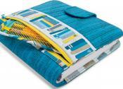 The Write Stuff sewing pattern by Annie Unrein 4