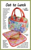out-to-lunch-sewing-pattern-Annie-Unrein-front
