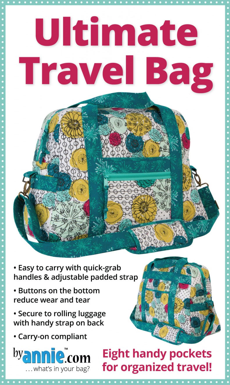 ultimate-travel-bag-sewing-pattern-Annie-Unrein-front