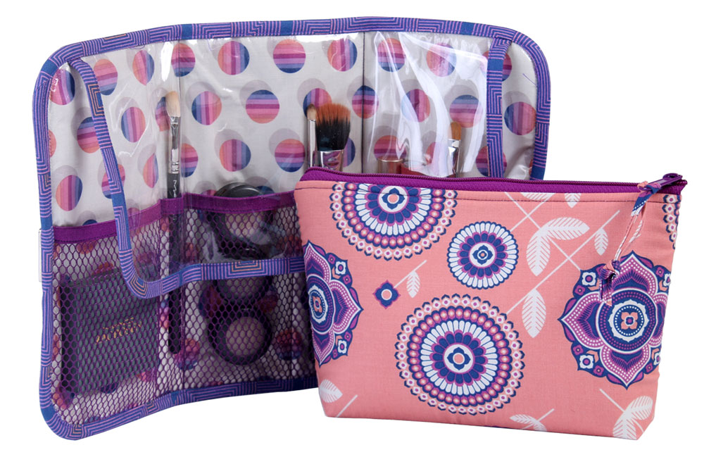 Glo-and-Go-Bag-sewing-pattern-Annie-Unrein-1