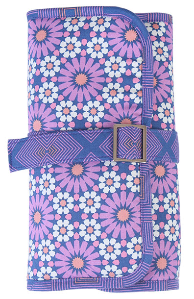 Glo-and-Go-Bag-sewing-pattern-Annie-Unrein-2