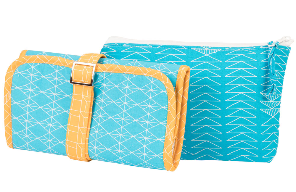 Glo-and-Go-Bag-sewing-pattern-Annie-Unrein-4