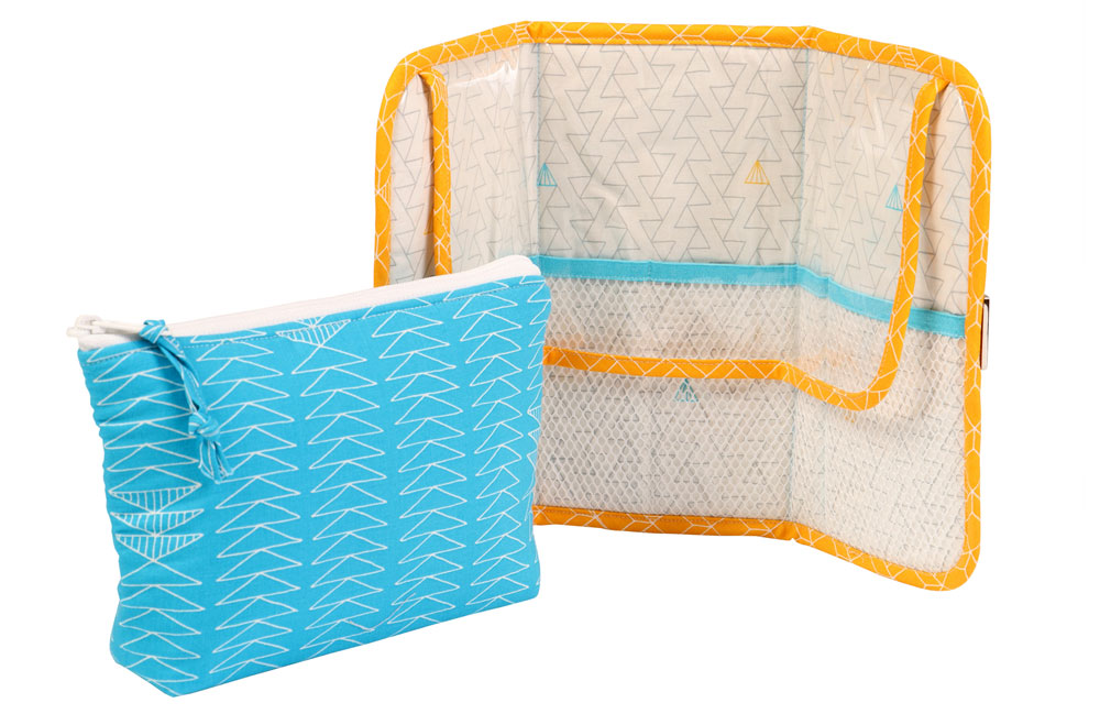 Glo-and-Go-Bag-sewing-pattern-Annie-Unrein-5
