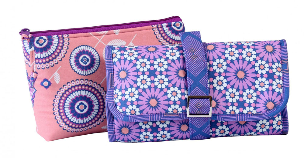 Glo-and-Go-Bag-sewing-pattern-Annie-Unrein-6