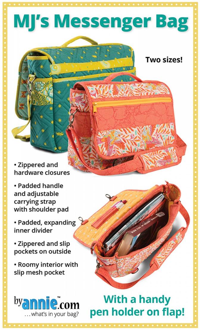 MJ-Messenger-Bag-sewing-pattern-Annie-Unrein-front