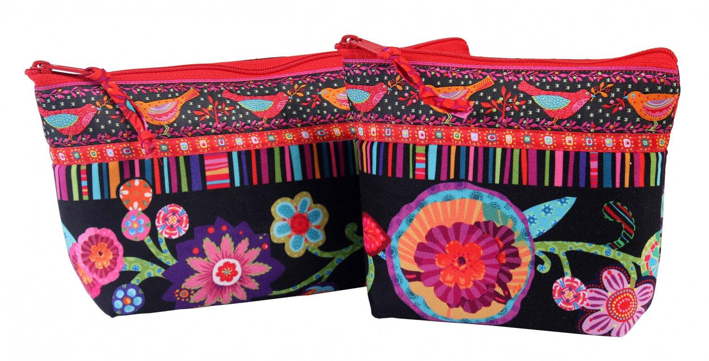 Renaissance-Ribbon-Bags-sewing-pattern-Annie-Unrein-1