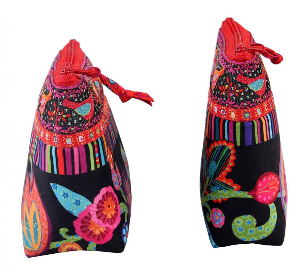 Renaissance-Ribbon-Bags-sewing-pattern-Annie-Unrein-3