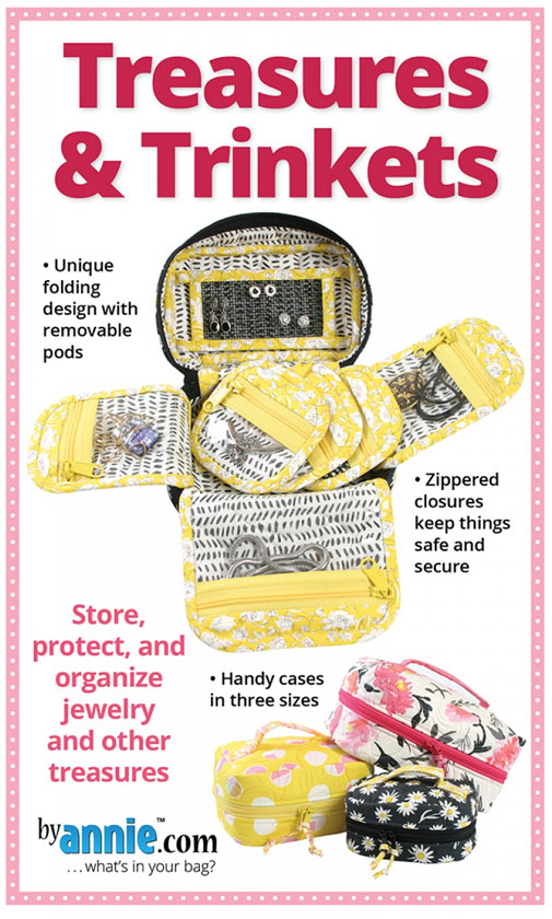 Treasures-and-Trinkets-sewing-pattern-Annie-Unrein-front