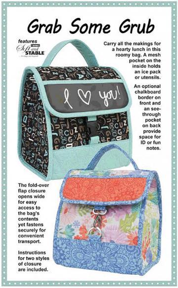 Grab-Some-Grub-sewing-pattern-Annie-Unrein-front