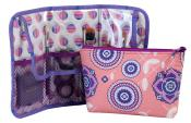 Glo and Go Bag sewing pattern by Annie Unrein 3