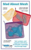 Mad-about-mesh-sewing-pattern-Annie-Unrein-front