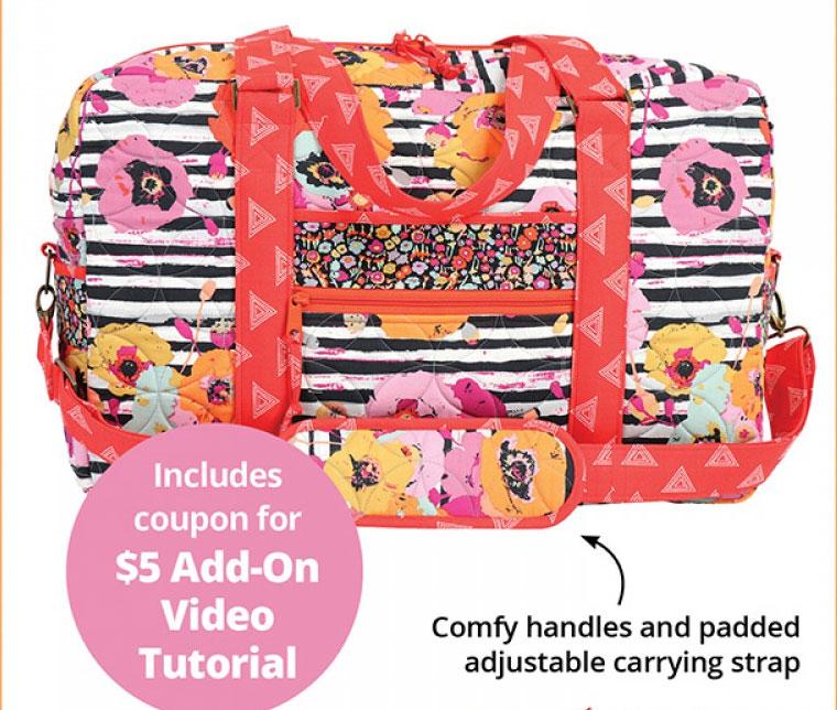 Round-trip-duffle-sewing-pattern-Annie-Unrein-1