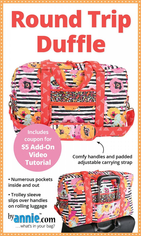 Round-trip-duffle-sewing-pattern-Annie-Unrein-front