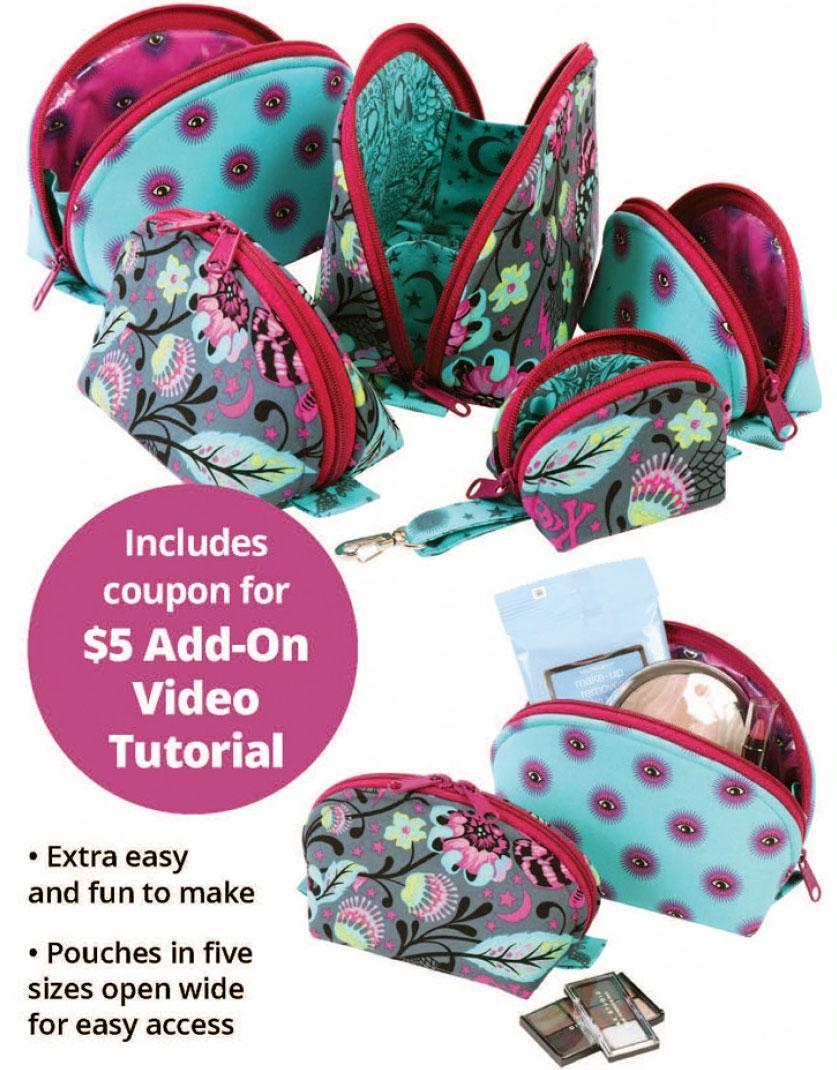 clam-up-sewing-pattern-Annie-Unrein-1