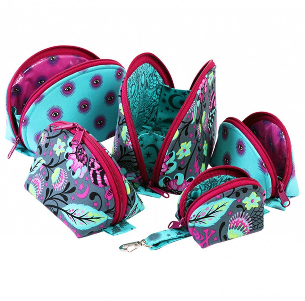 clam-up-sewing-pattern-Annie-Unrein-2