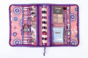 Running with Scissors sewing pattern by Annie Unrein 3