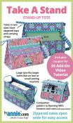take-a-stand-sewing-pattern-Annie-Unrein-front