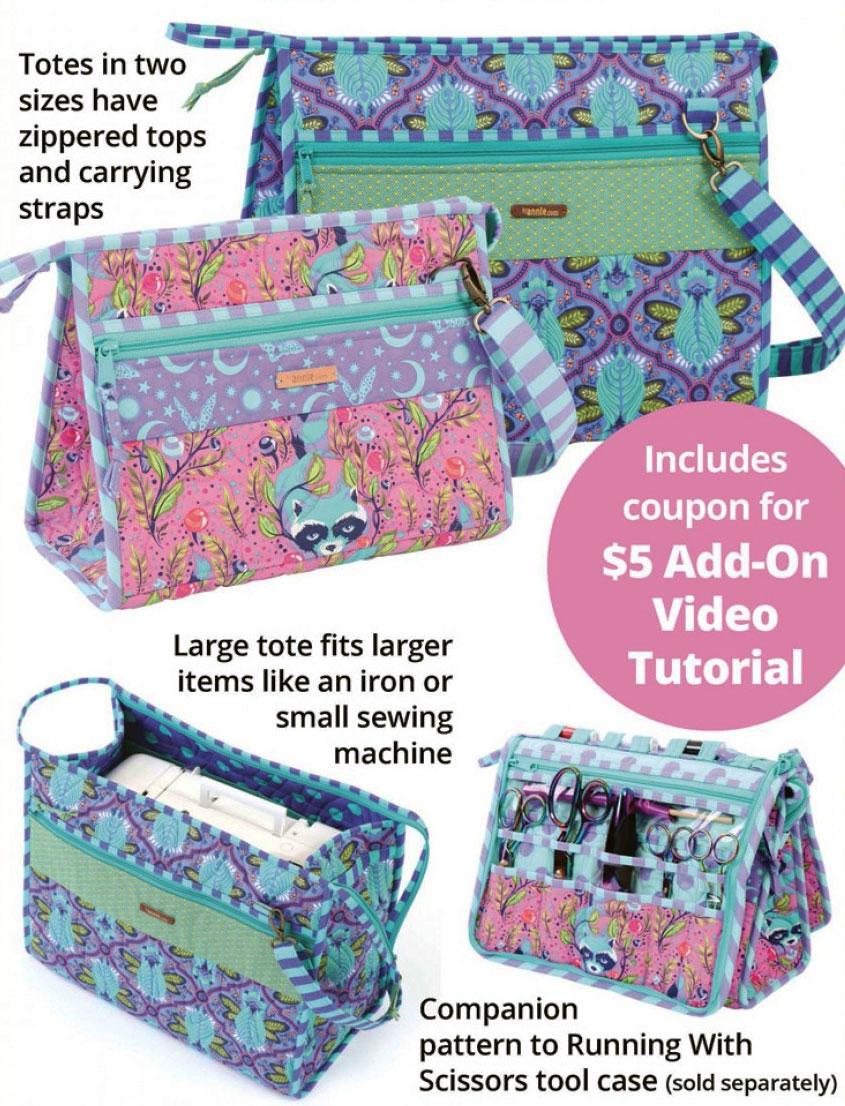 take-a-stand-sewing-pattern-Annie-Unrein-1