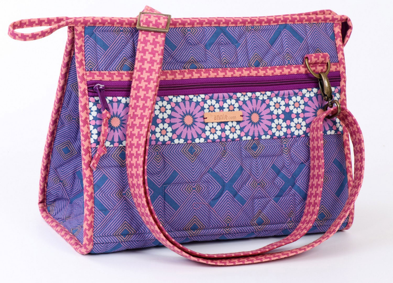 take-a-stand-sewing-pattern-Annie-Unrein-2