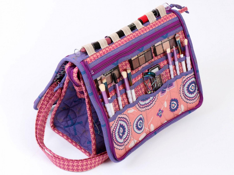 take-a-stand-sewing-pattern-Annie-Unrein-3