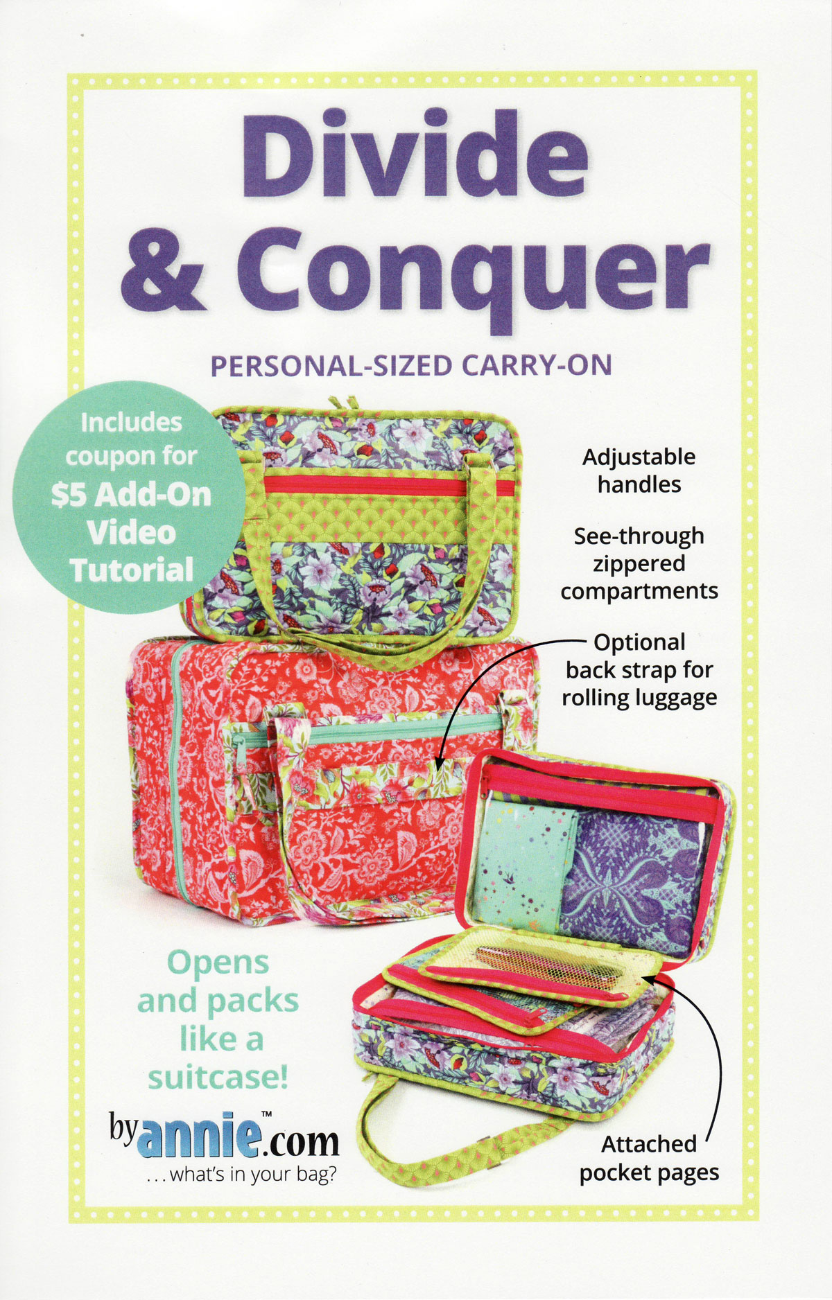 Divide-and-Conquer-sewing-pattern-annie-unrein-front