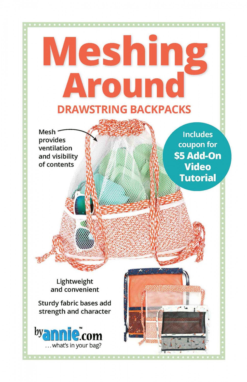 Meshing-Around-sewing-pattern-annie-unrein-front