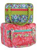 Divide & Conquer sewing pattern by Annie Unrein 3