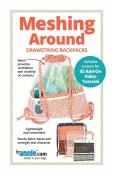 Meshing Around sewing pattern by Annie Unrein