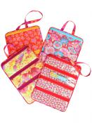 Pocket Packers sewing pattern by Annie Unrein 3