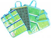 Pocket Packers sewing pattern by Annie Unrein 4