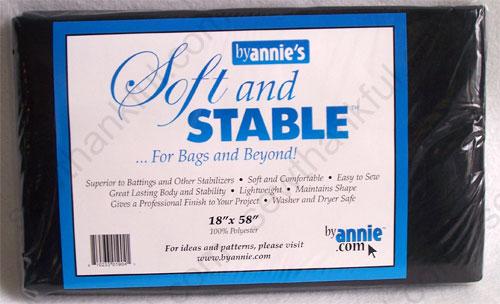 Annie-Unrein-Soft-and-Stable-18x58-Black.jpg