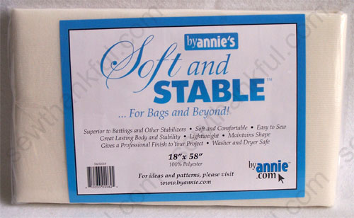 Annie-Unrein-Soft-and-Stable-18x58-White.jpg
