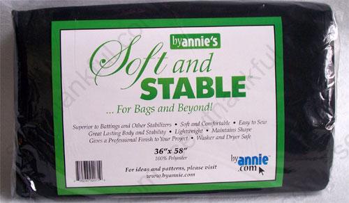 Annie-Unrein-Soft-and-Stable-36x58-Black.jpg
